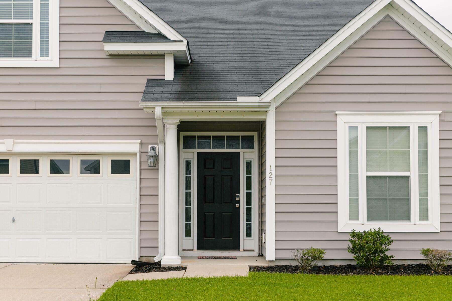 Royal Oaks Homes For Sale - 127 Satur, Goose Creek, SC - 25