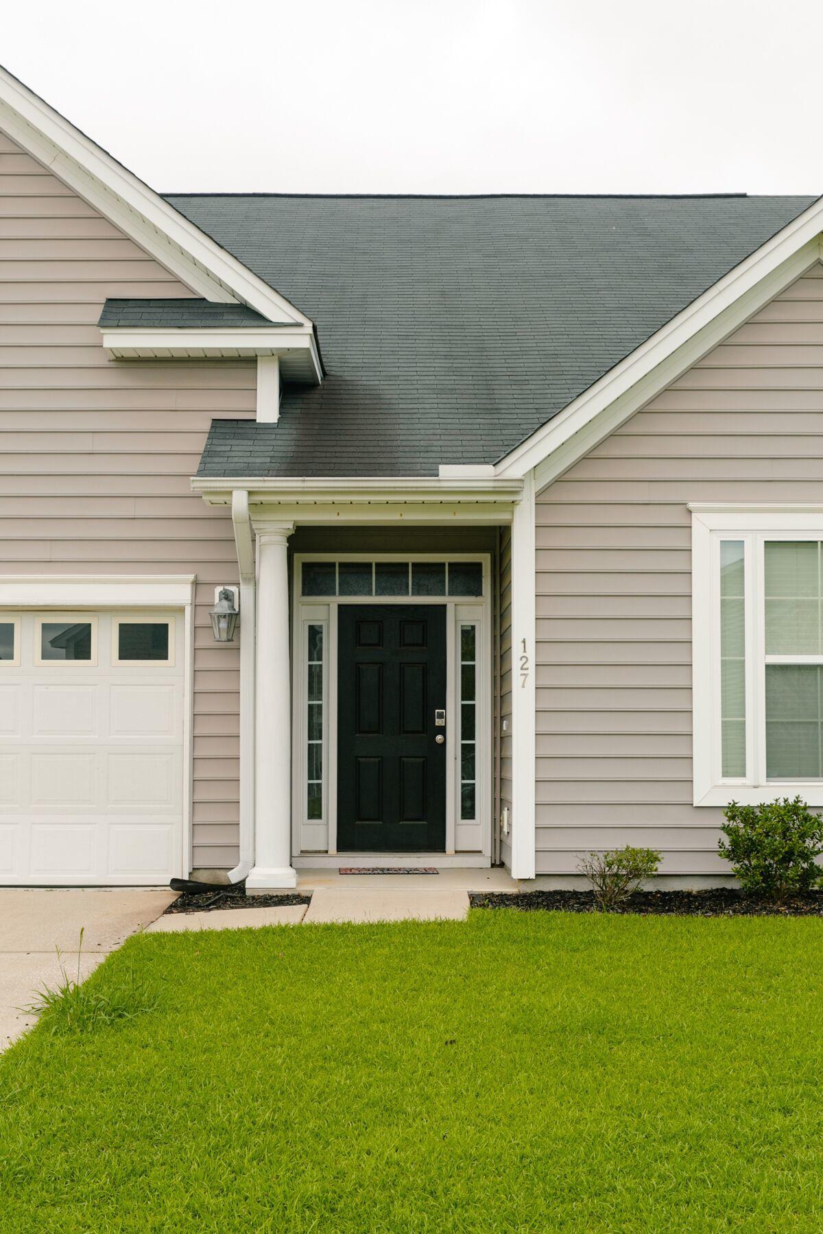 Royal Oaks Homes For Sale - 127 Satur, Goose Creek, SC - 26