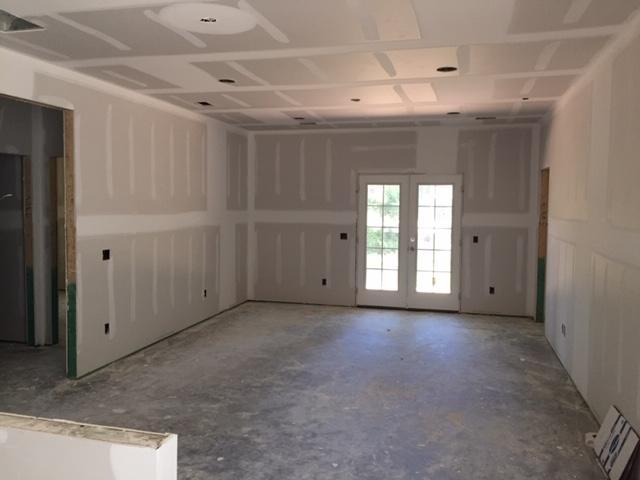 None Homes For Sale - 1072 Ben, Charleston, SC - 3