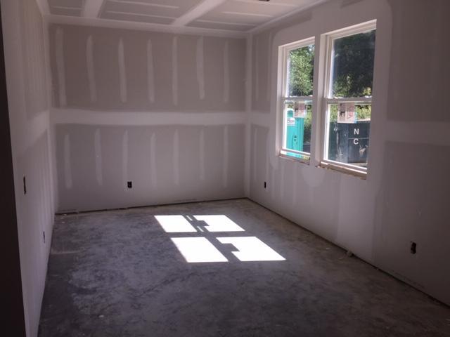 None Homes For Sale - 1072 Ben, Charleston, SC - 2