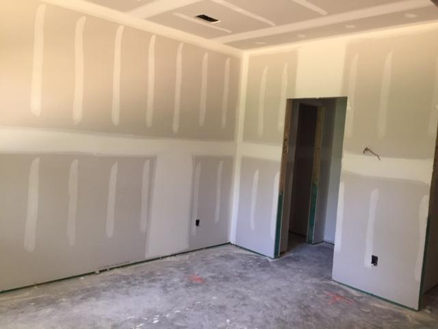 None Homes For Sale - 1072 Ben, Charleston, SC - 12