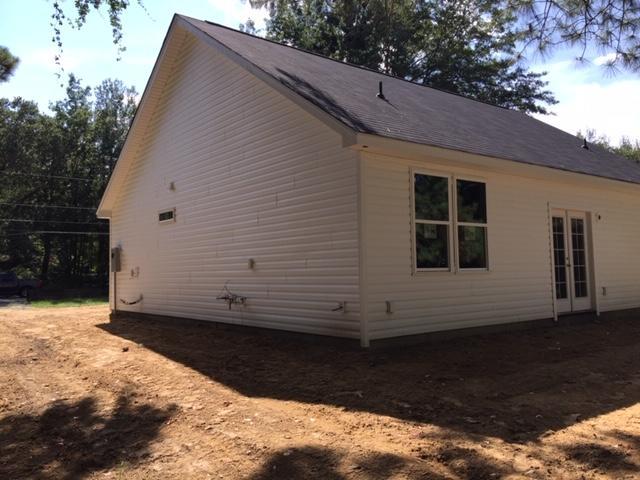 None Homes For Sale - 1072 Ben, Charleston, SC - 8