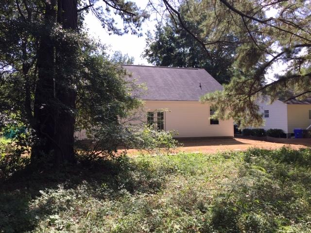 None Homes For Sale - 1072 Ben, Charleston, SC - 6