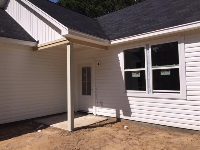 None Homes For Sale - 1072 Ben, Charleston, SC - 7
