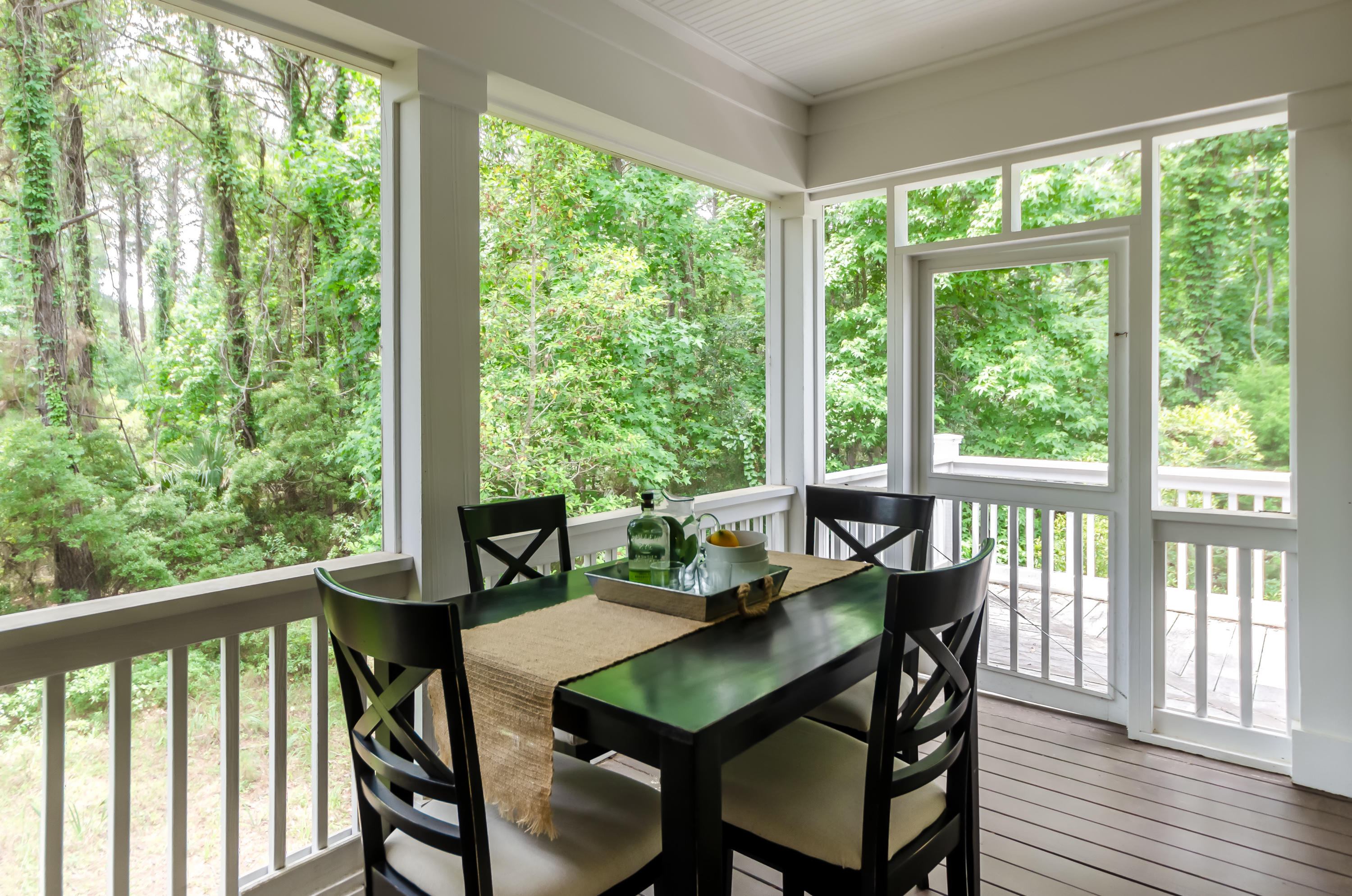The Village at Seabrook Homes For Sale - 3076 Seabrook Village, Seabrook Island, SC - 17