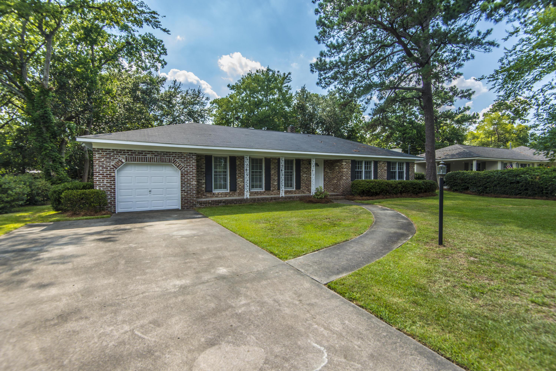 Rotherwood Estates Homes For Sale - 373 Wedgewood, Charleston, SC - 19