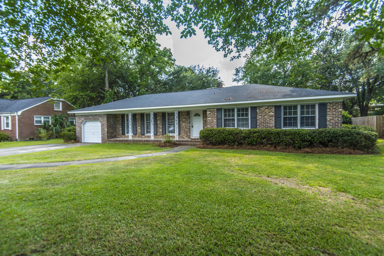 Rotherwood Estates Homes For Sale - 373 Wedgewood, Charleston, SC - 16