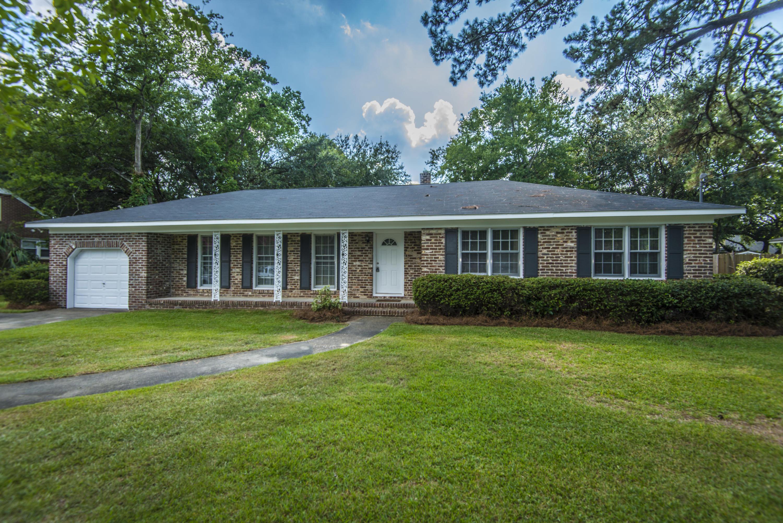 Rotherwood Estates Homes For Sale - 373 Wedgewood, Charleston, SC - 28