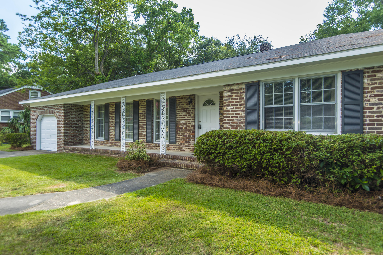Rotherwood Estates Homes For Sale - 373 Wedgewood, Charleston, SC - 17