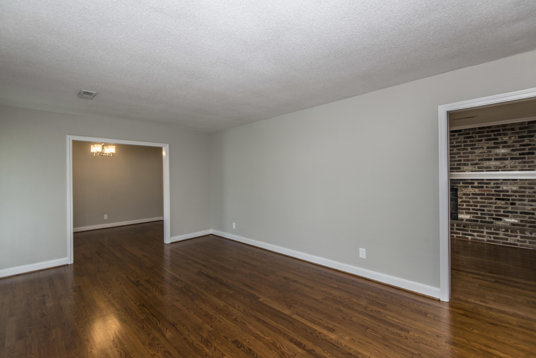 Rotherwood Estates Homes For Sale - 373 Wedgewood, Charleston, SC - 15