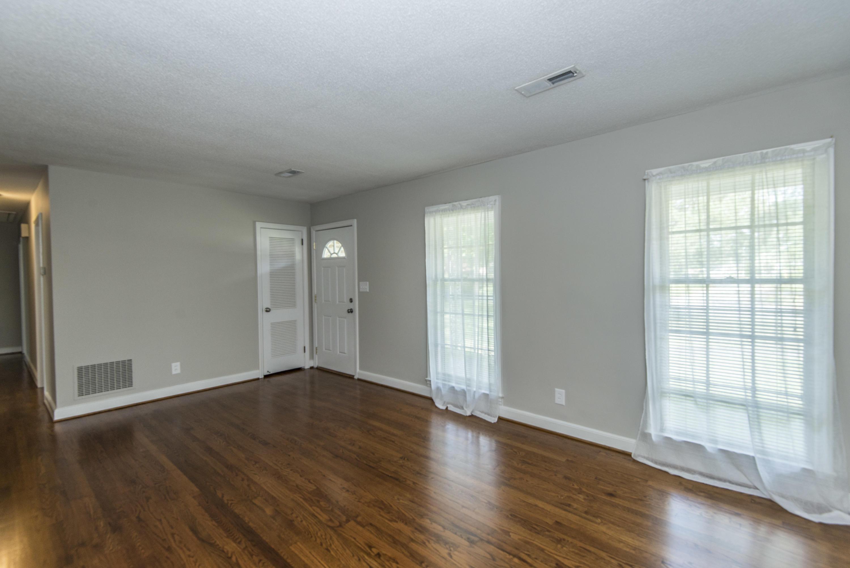 Rotherwood Estates Homes For Sale - 373 Wedgewood, Charleston, SC - 13