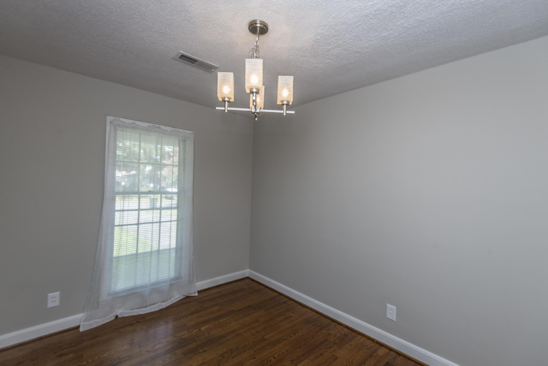 Rotherwood Estates Homes For Sale - 373 Wedgewood, Charleston, SC - 14