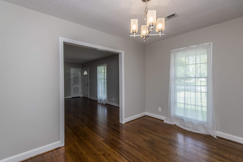 Rotherwood Estates Homes For Sale - 373 Wedgewood, Charleston, SC - 11