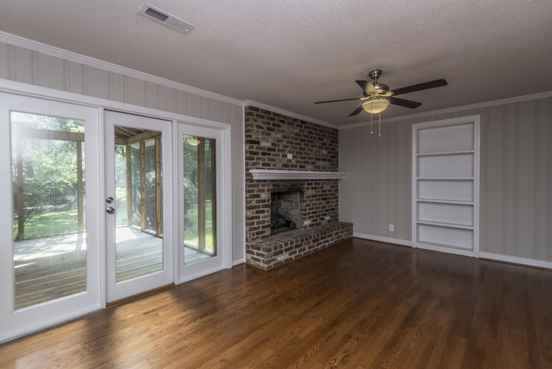 Rotherwood Estates Homes For Sale - 373 Wedgewood, Charleston, SC - 12