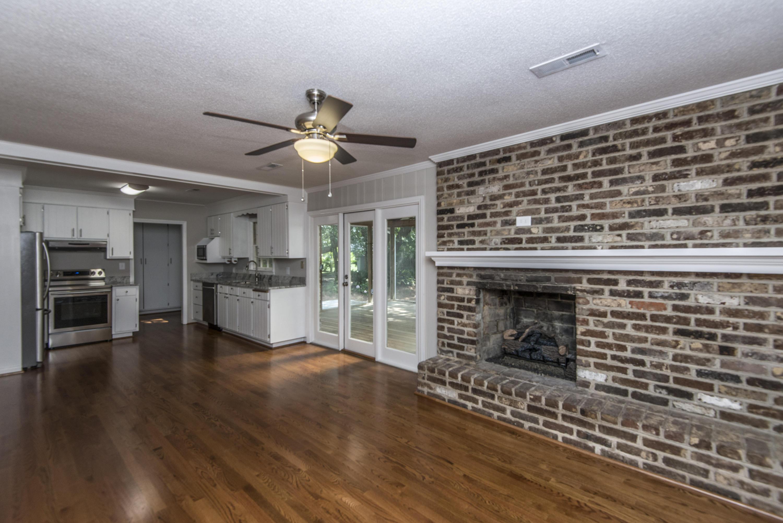 Rotherwood Estates Homes For Sale - 373 Wedgewood, Charleston, SC - 23