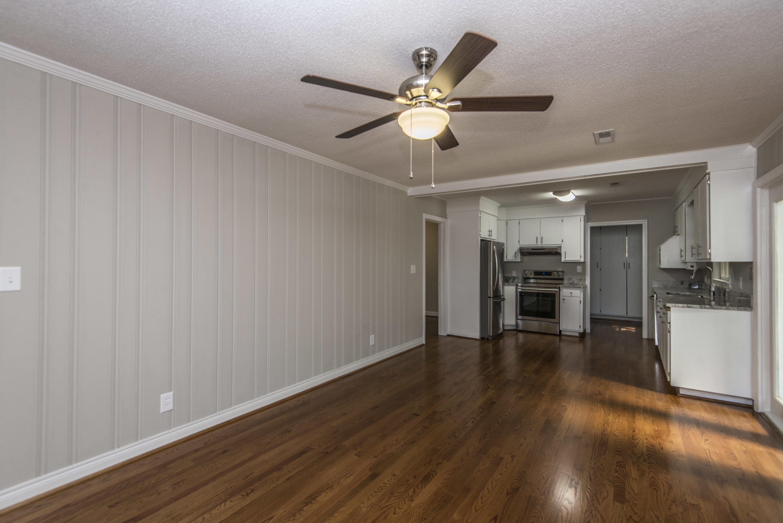 Rotherwood Estates Homes For Sale - 373 Wedgewood, Charleston, SC - 40