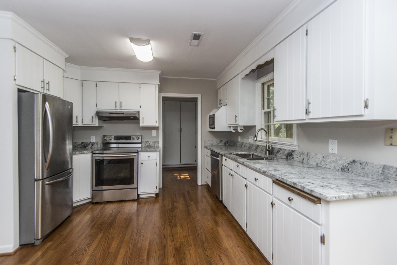 Rotherwood Estates Homes For Sale - 373 Wedgewood, Charleston, SC - 27