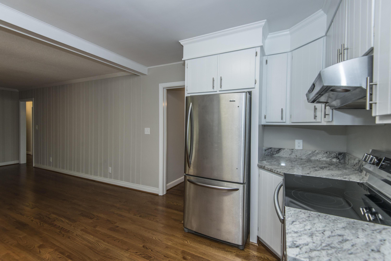 Rotherwood Estates Homes For Sale - 373 Wedgewood, Charleston, SC - 38