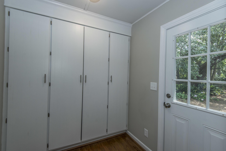 Rotherwood Estates Homes For Sale - 373 Wedgewood, Charleston, SC - 39