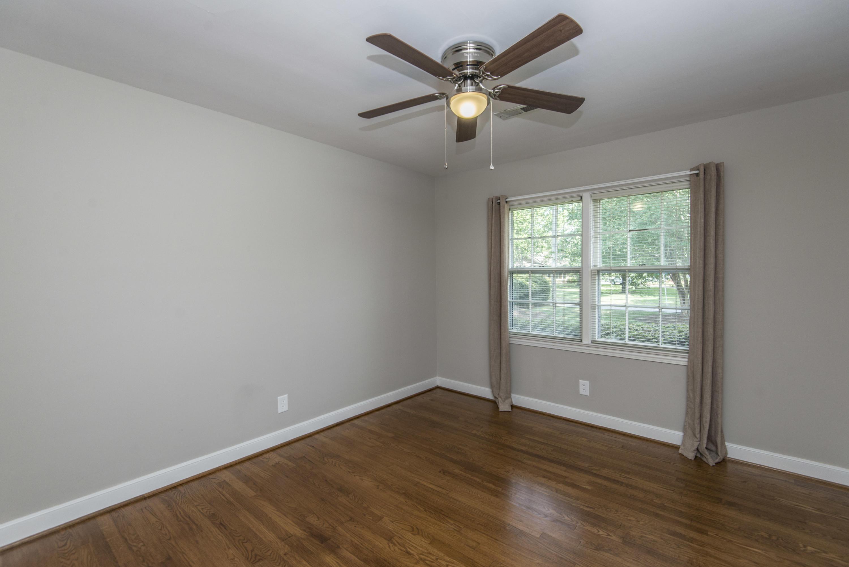 Rotherwood Estates Homes For Sale - 373 Wedgewood, Charleston, SC - 36