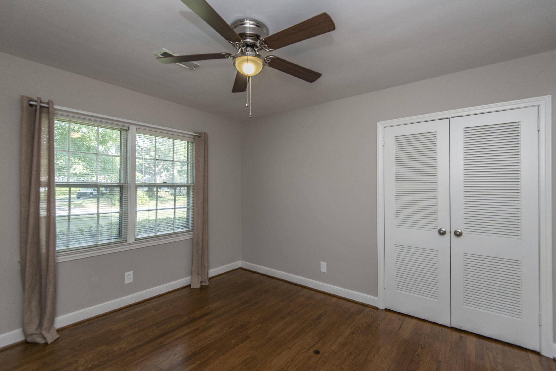 Rotherwood Estates Homes For Sale - 373 Wedgewood, Charleston, SC - 37