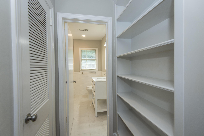Rotherwood Estates Homes For Sale - 373 Wedgewood, Charleston, SC - 35