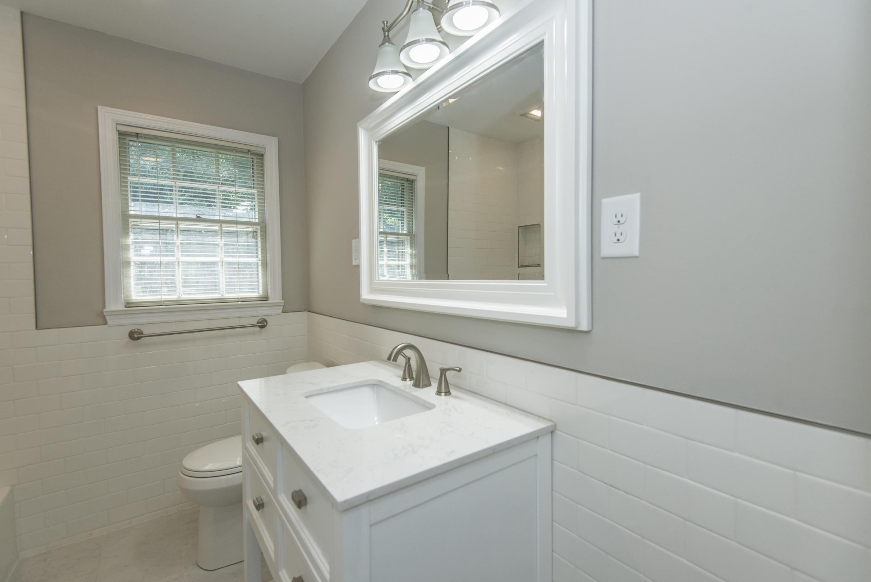 Rotherwood Estates Homes For Sale - 373 Wedgewood, Charleston, SC - 24