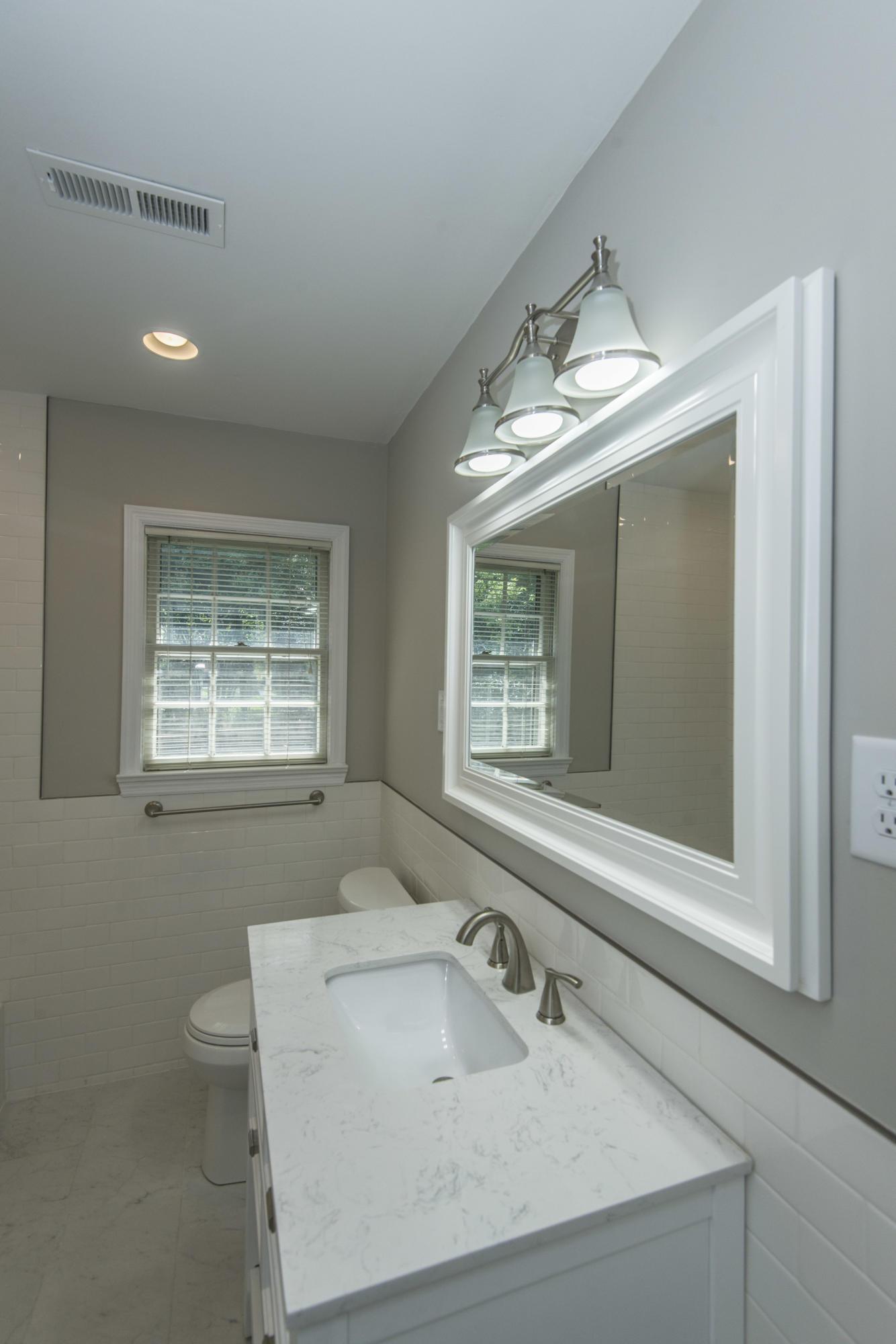 Rotherwood Estates Homes For Sale - 373 Wedgewood, Charleston, SC - 33