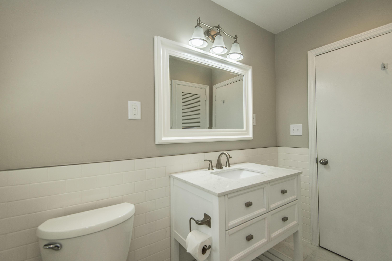 Rotherwood Estates Homes For Sale - 373 Wedgewood, Charleston, SC - 34