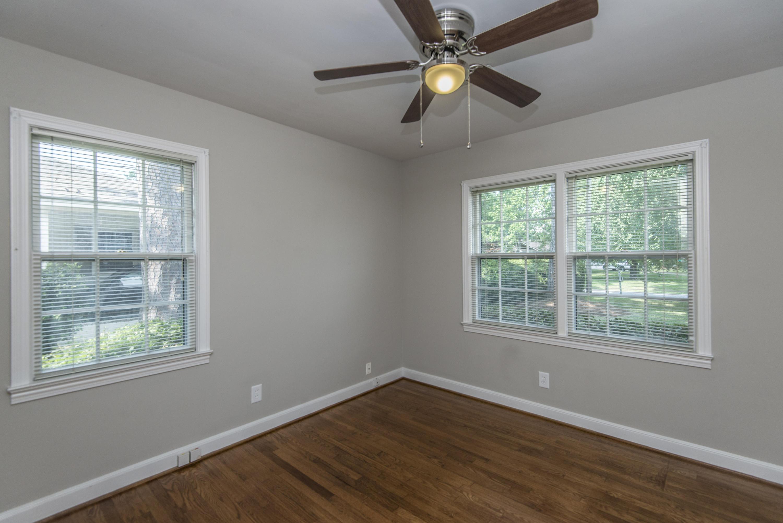 Rotherwood Estates Homes For Sale - 373 Wedgewood, Charleston, SC - 32