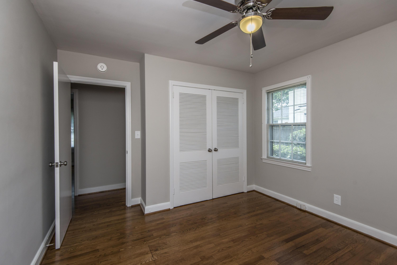 Rotherwood Estates Homes For Sale - 373 Wedgewood, Charleston, SC - 30