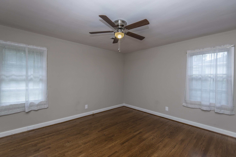 Rotherwood Estates Homes For Sale - 373 Wedgewood, Charleston, SC - 31