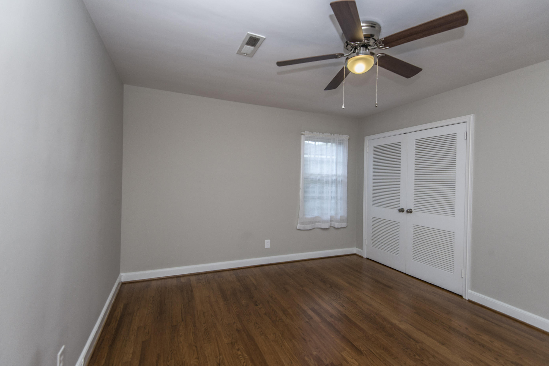 Rotherwood Estates Homes For Sale - 373 Wedgewood, Charleston, SC - 9