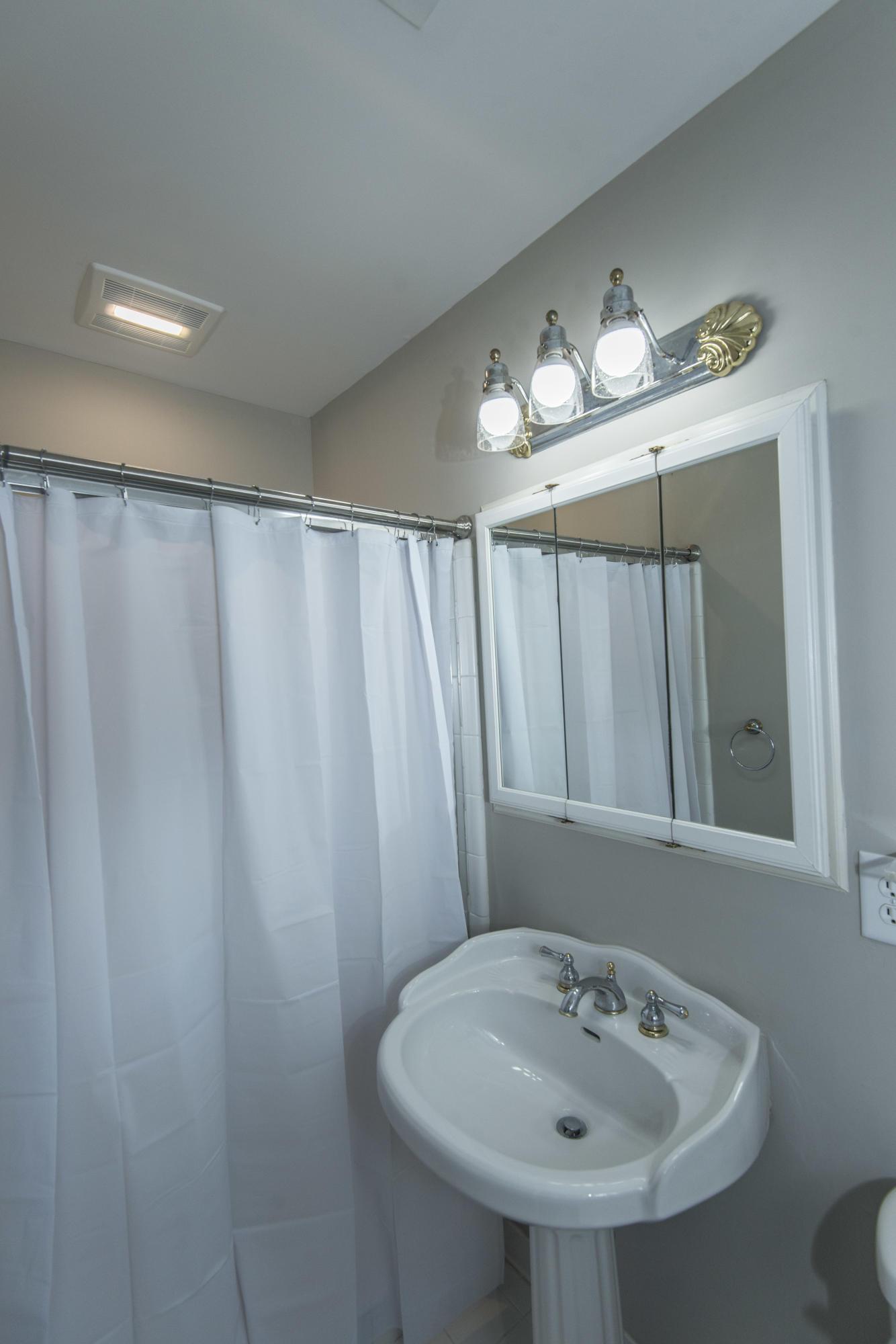 Rotherwood Estates Homes For Sale - 373 Wedgewood, Charleston, SC - 8