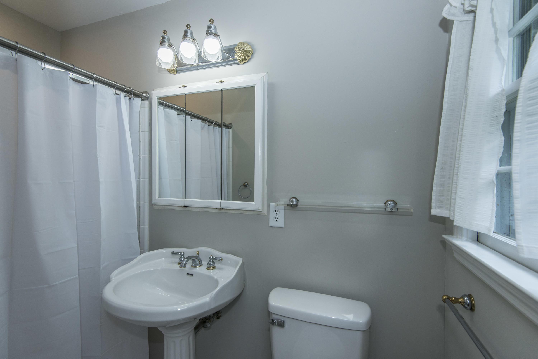 Rotherwood Estates Homes For Sale - 373 Wedgewood, Charleston, SC - 6