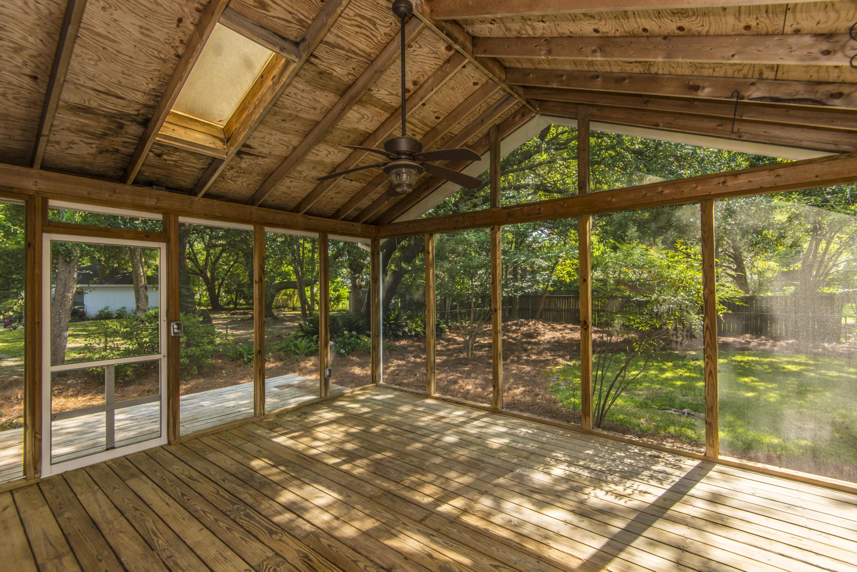 Rotherwood Estates Homes For Sale - 373 Wedgewood, Charleston, SC - 7