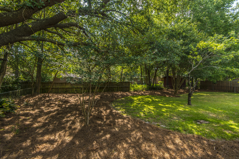 Rotherwood Estates Homes For Sale - 373 Wedgewood, Charleston, SC - 1