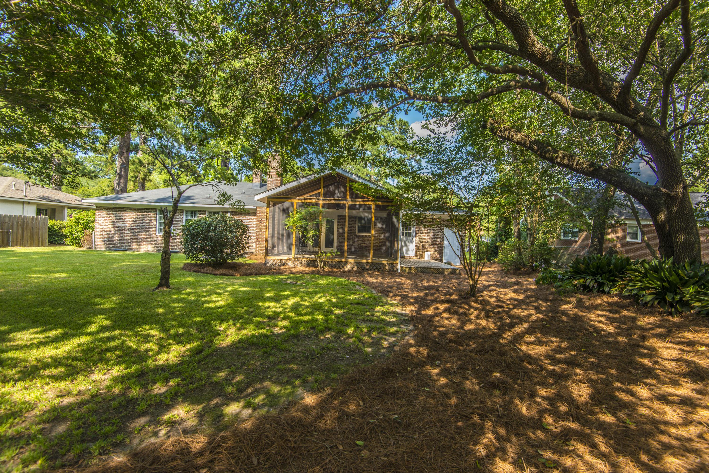 Rotherwood Estates Homes For Sale - 373 Wedgewood, Charleston, SC - 20