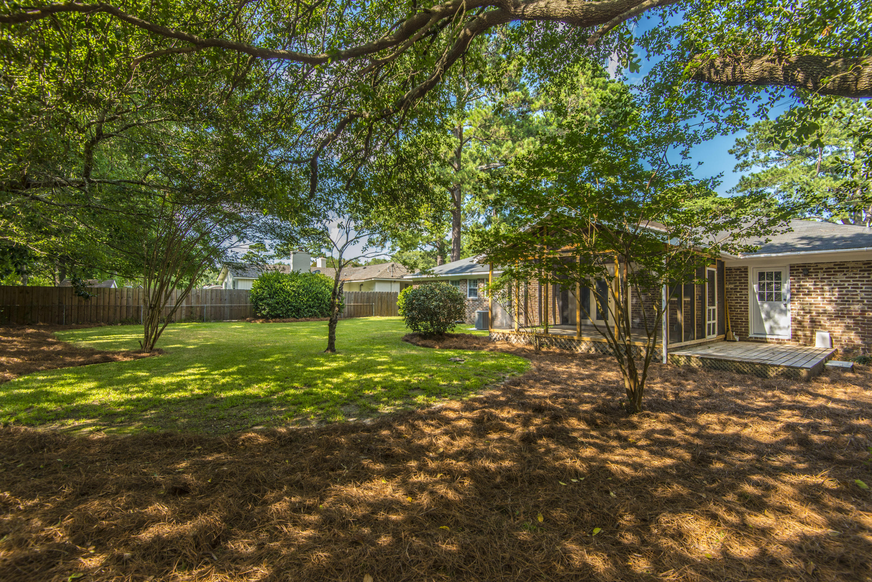 Rotherwood Estates Homes For Sale - 373 Wedgewood, Charleston, SC - 2