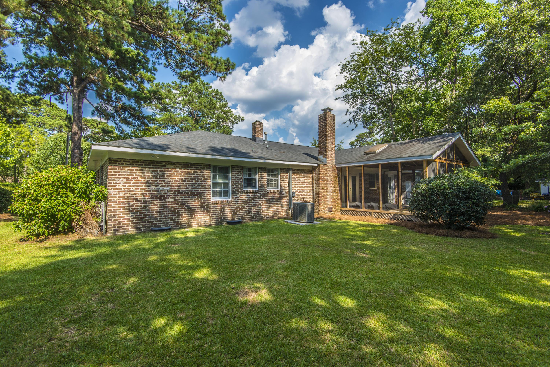 Rotherwood Estates Homes For Sale - 373 Wedgewood, Charleston, SC - 3