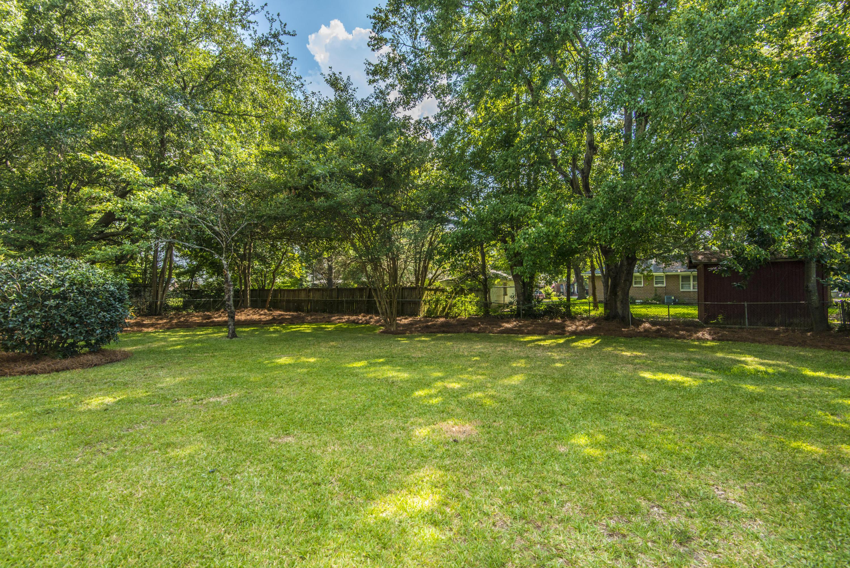 Rotherwood Estates Homes For Sale - 373 Wedgewood, Charleston, SC - 4