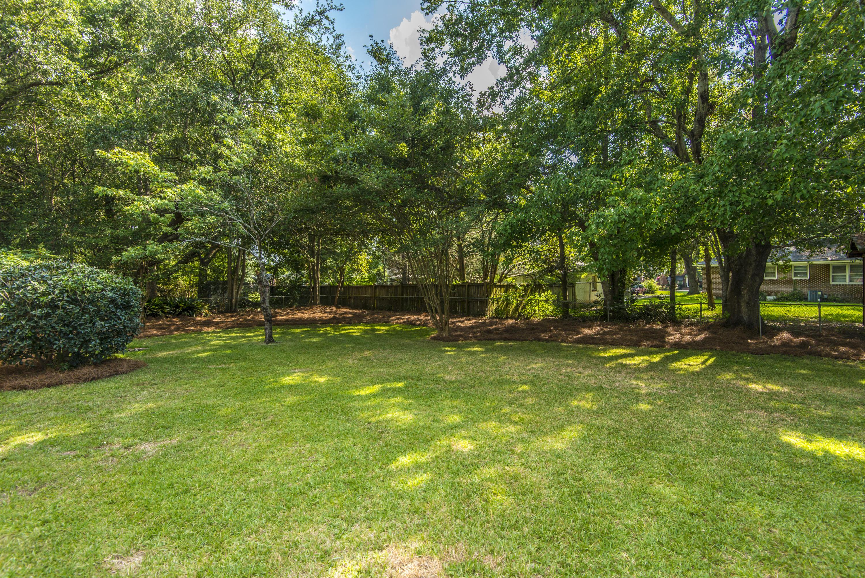 Rotherwood Estates Homes For Sale - 373 Wedgewood, Charleston, SC - 5