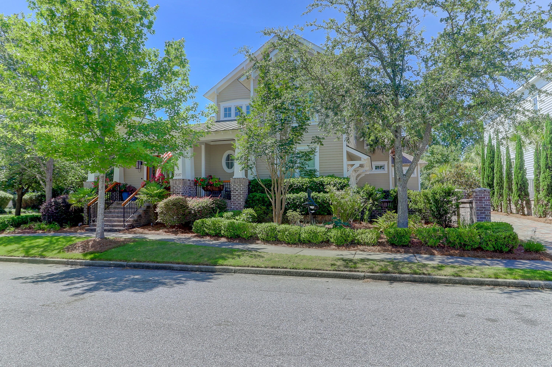 2037 Purcell Lane Charleston $1,565,000.00
