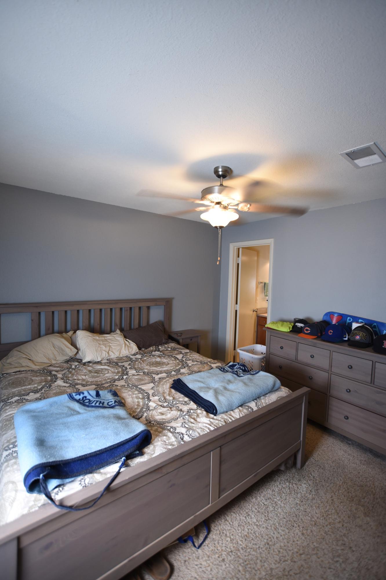 East Bridge Town Lofts Homes For Sale - 266 Alexandra, Mount Pleasant, SC - 8