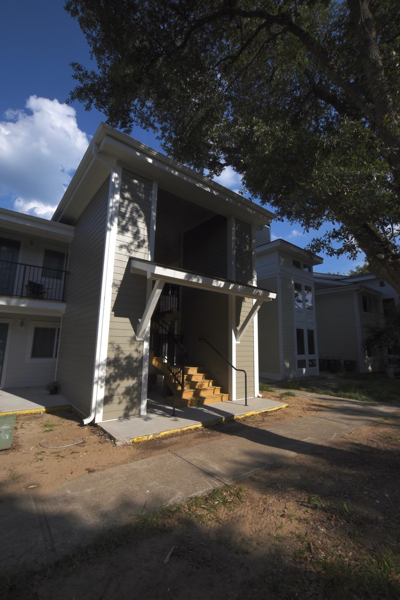 East Bridge Town Lofts Homes For Sale - 266 Alexandra, Mount Pleasant, SC - 10