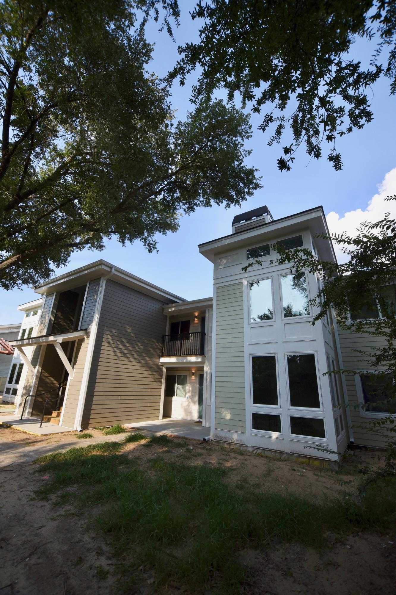 East Bridge Town Lofts Homes For Sale - 266 Alexandra, Mount Pleasant, SC - 9