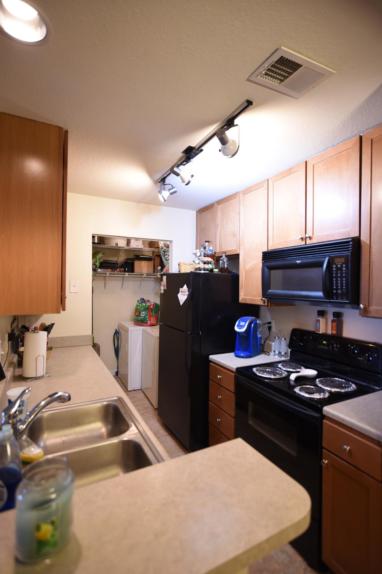 East Bridge Town Lofts Homes For Sale - 266 Alexandra, Mount Pleasant, SC - 3