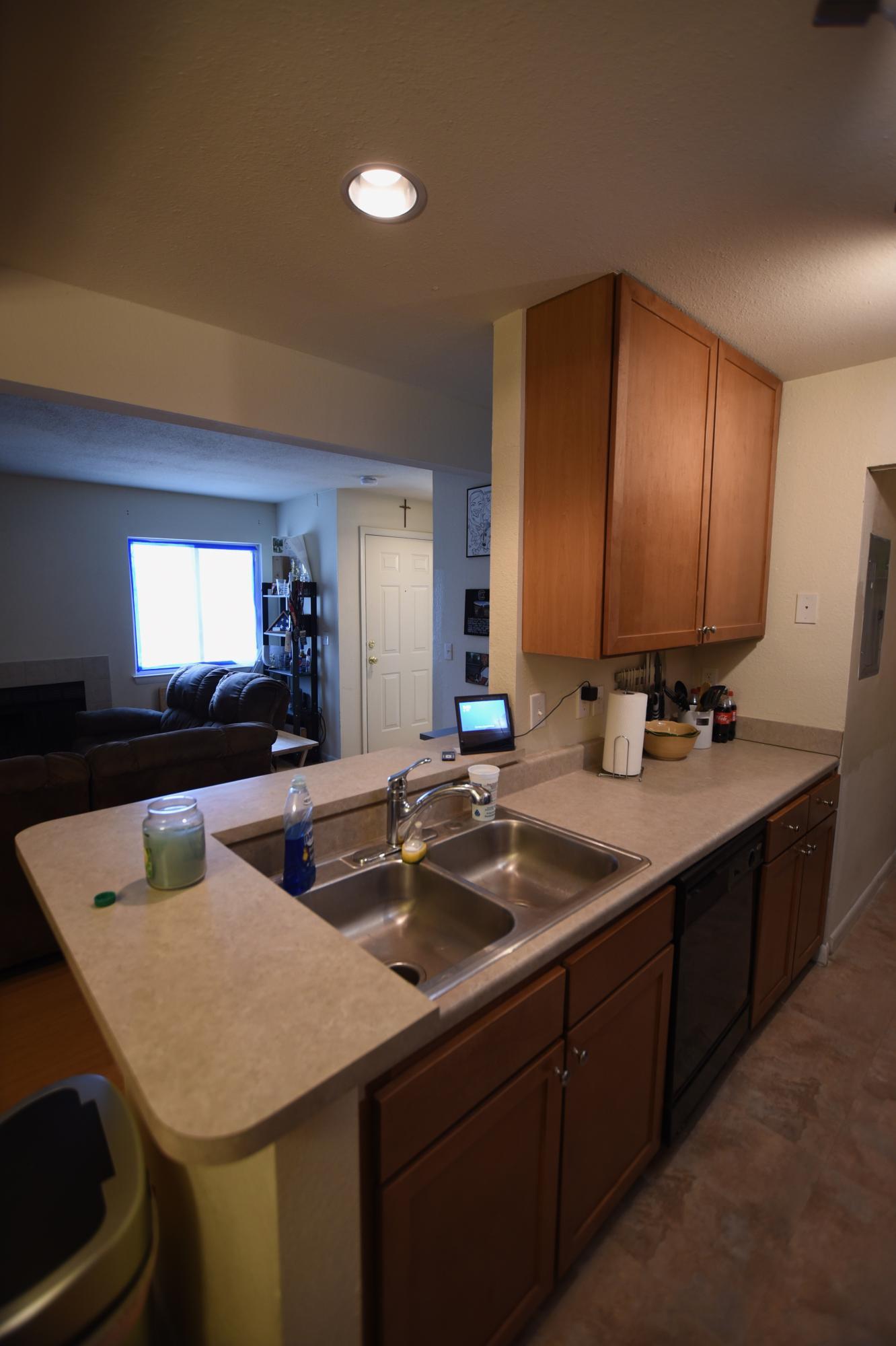 East Bridge Town Lofts Homes For Sale - 266 Alexandra, Mount Pleasant, SC - 4