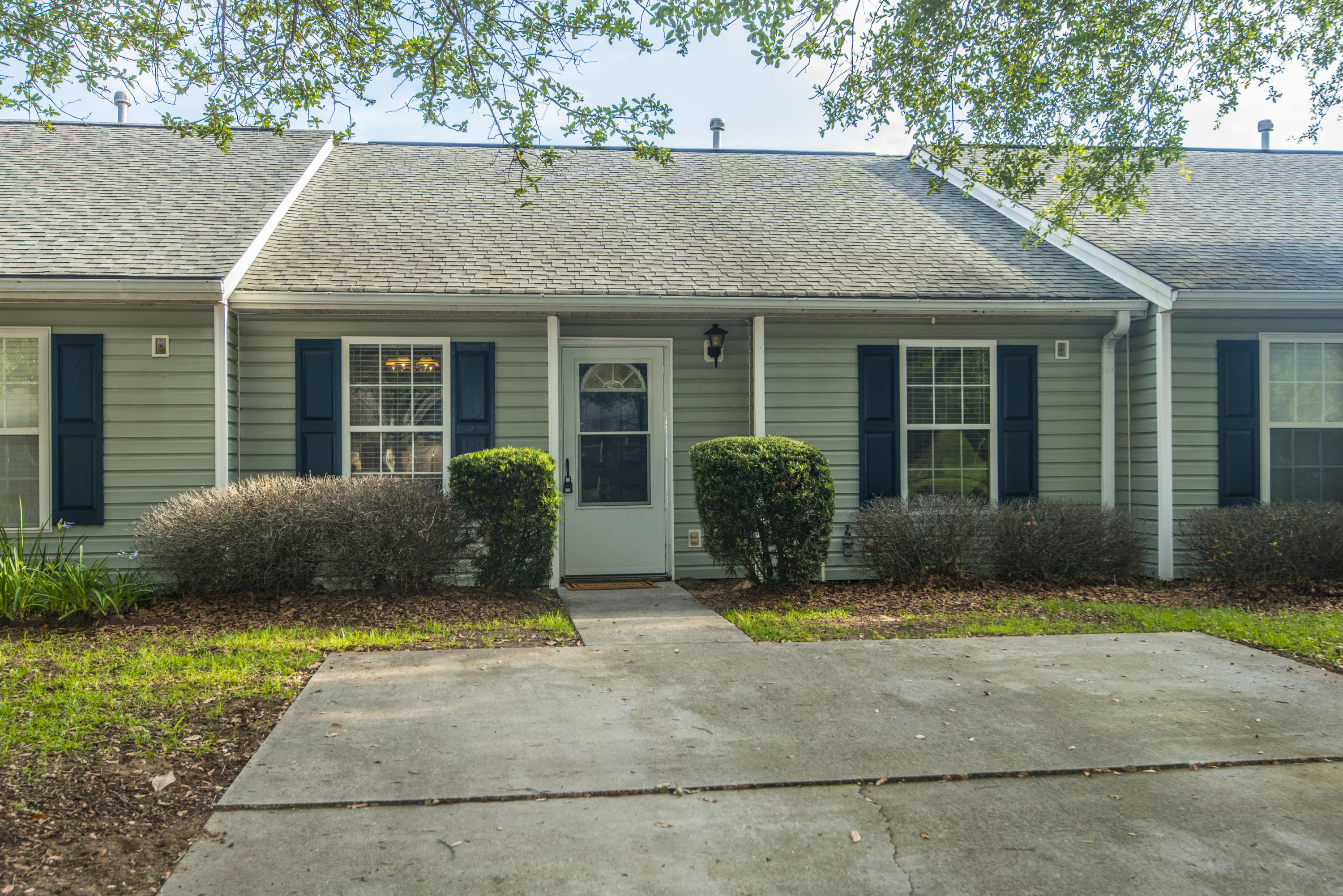 Meridian Place Homes For Sale - 1274 Apex, Charleston, SC - 30