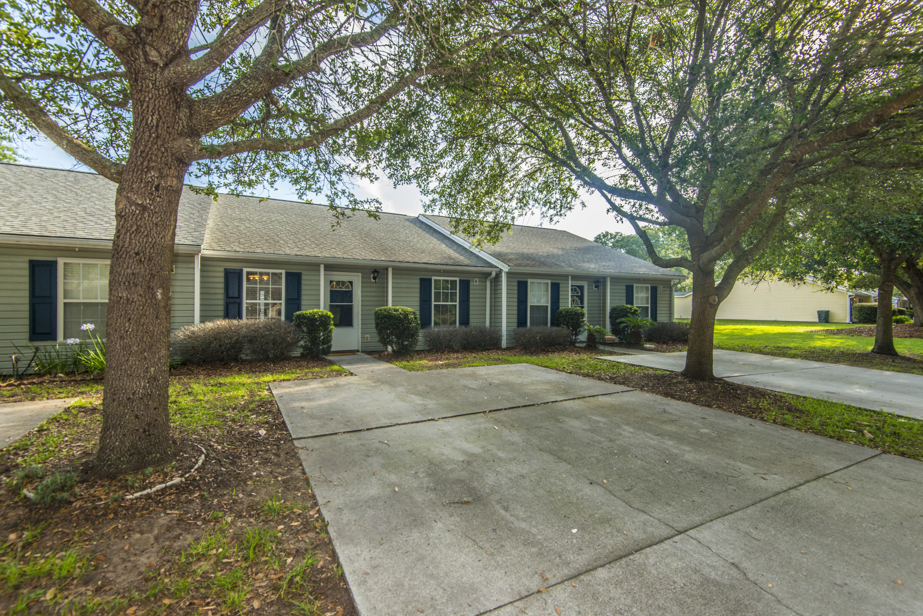 Meridian Place Homes For Sale - 1274 Apex, Charleston, SC - 31